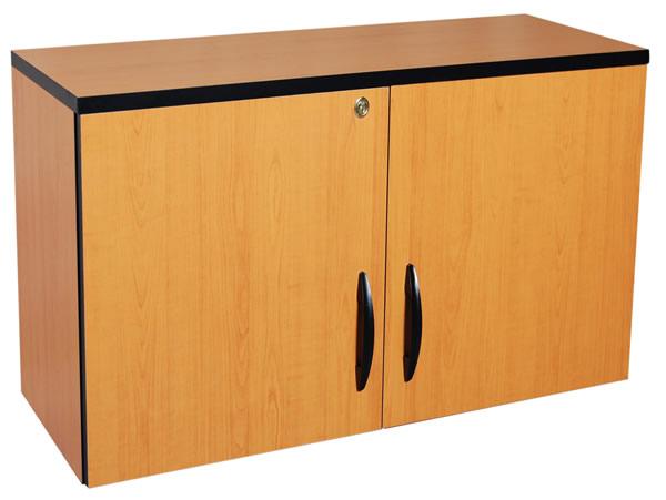 Mueble aereo mmpo muebles modernos para oficina for Mueble archivador oficina